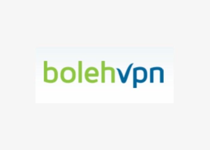 Boleh VPN Testbericht