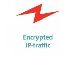 VPN Verschlüsselung