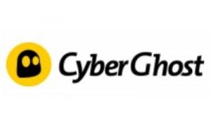 CyberGhost VPN im Test