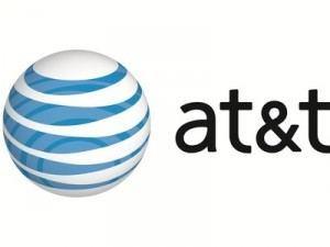 AT&T zeichnet das Nutzerverhalten auf