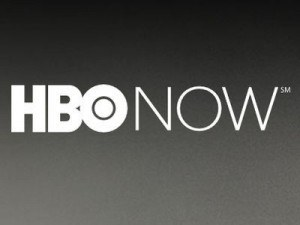 Game Of Thrones HBO Now VPN